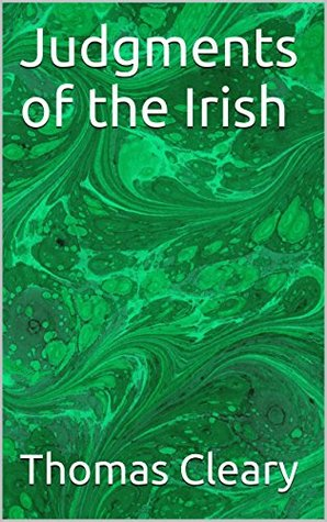 Judgments of the Irish