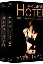 Jameson Hotel (Book 1)