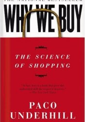 Why We Buy: The Science of Shopping Pdf Book