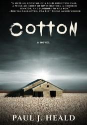 Cotton (Clarkeston Chronicles, #2) Pdf Book
