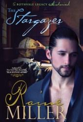 The Stargazer (Rothvale Legacy Historical Romance, #3)