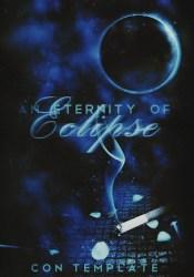An Eternity of Eclipse (An Eternity of Eclipse #1) Pdf Book