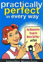 Practically Perfect in Every Way Pdf Book
