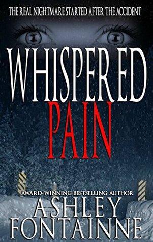 Whispered Pain