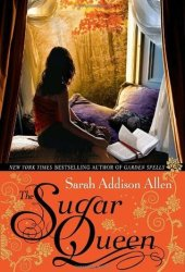 The Sugar Queen Book