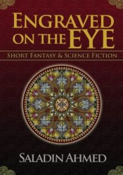 Engraved on the Eye Pdf Book