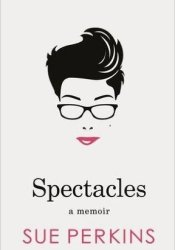 Spectacles Pdf Book