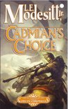 Cadmian's Choice (Corean Chronicles, #5)