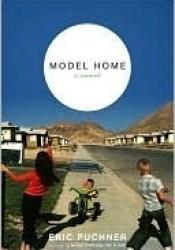 Model Home Pdf Book