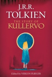 The Story of Kullervo Book Pdf