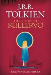 The Story of Kullervo Book