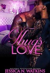 A Thug's Love Book Pdf
