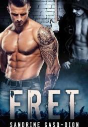 Fret (The Rock Series, #1) Pdf Book