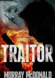 Traitor Pdf Book