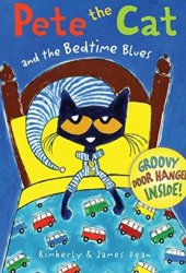 Pete the Cat and the Bedtime Blues Book Pdf