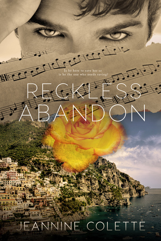 Reckless Abandon Abandon Collection 2 By Jeannine Colette