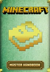Minecraft: Master Handbook Guide Pdf Book