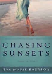 Chasing Sunsets (Cedar Key, #1) Pdf Book