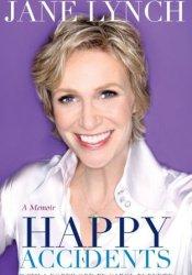 Happy Accidents Pdf Book