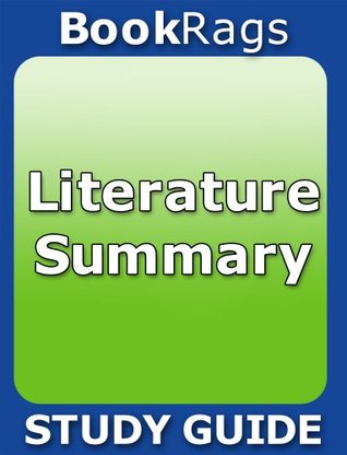 The Heretics Daughter by Kathleen Kent l Summary & Study Guide