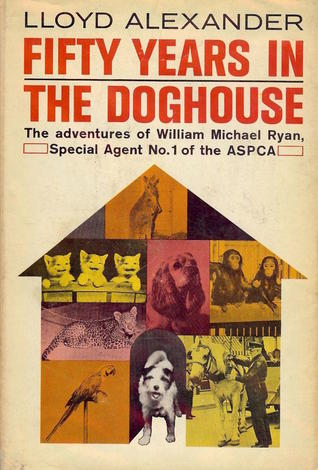 Fifty Years in the Doghouse