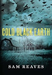 Cold Black Earth Pdf Book