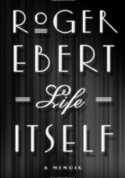 Life Itself Pdf Book