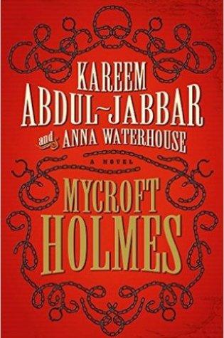 Mycroft Holmes Book Pdf ePub
