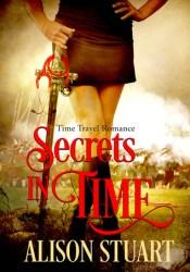 Secrets in Time Pdf Book