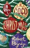 A Very Coco Christmas (Coco Pinchard, #0.5)