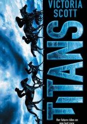 Titans Pdf Book
