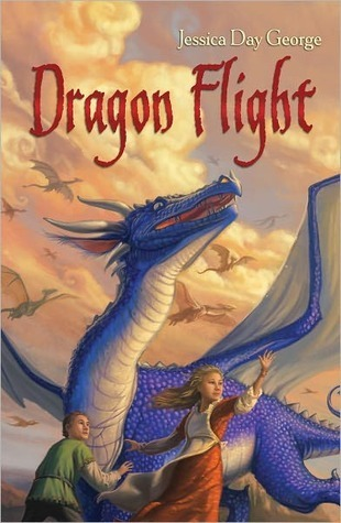 Image result for dragon flight book