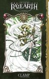 Magic Knight Rayearth I, Vol. 3