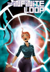 The Infinite Loop (The Infinite Loop #1-6) Pdf Book