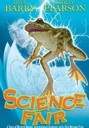 Science Fair Pdf Book
