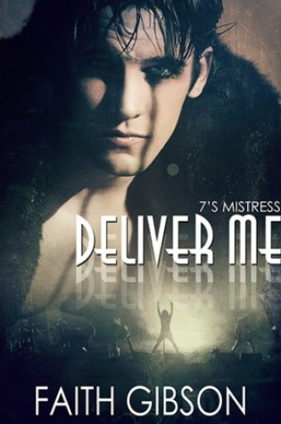 Deliver Me (The Music Within, #1) Book Pdf ePub