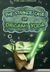 The Strange Case of Origami Yoda (Origami Yoda #1) Pdf Book