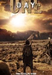 Day One (Zero Trilogy #2) Pdf Book
