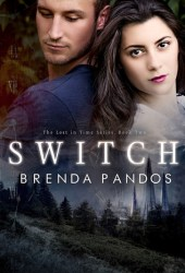 Switch, Book 2