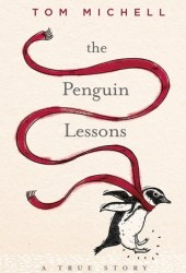 The Penguin Lessons Book Pdf