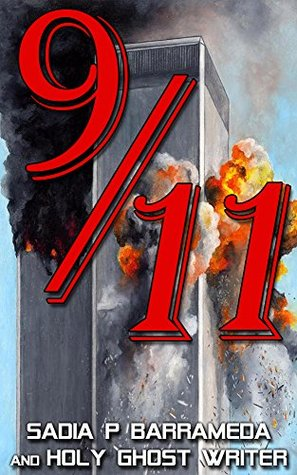 9/11: Terrorists' Descent Into Jahannam