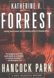 Hancock Park (Kate Delafield, #8) Pdf Book