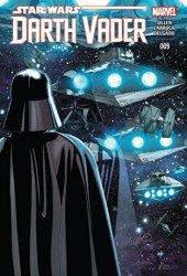 Darth Vader #9 Pdf Book