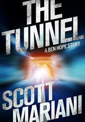 The Tunnel (Ben Hope, #0.6) Pdf Book