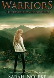 Warriors (The Reverians, #3) Pdf Book