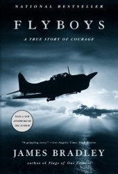 Flyboys: A True Story of Courage Pdf Book
