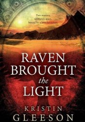 Raven Brought the Light Pdf Book