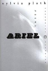 Ariel Pdf Book