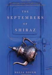 The Septembers of Shiraz Pdf Book