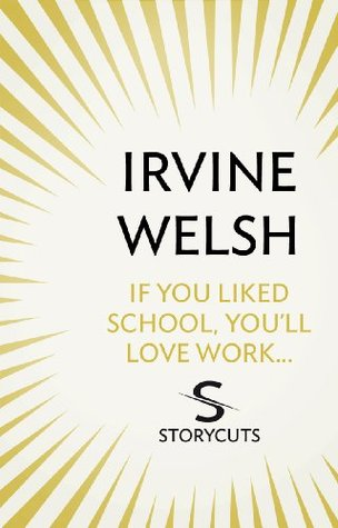 If You Liked School, You'll Love Work...